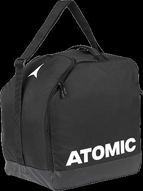 Atomic Sac à Botte et Casque