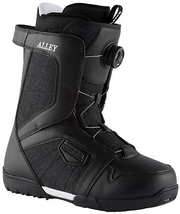 Rossignol Alley BOA pour femme