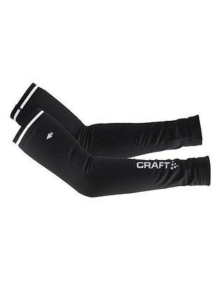 Craft Arm Warmer Chauffe-Bras Unisexe