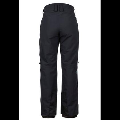 Marmot Slopestar pantalon pour femme