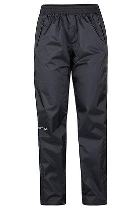 Marmot Precip Eco Pantalon pour femme
