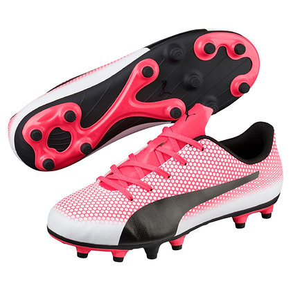 Puma Spirit FG Junior