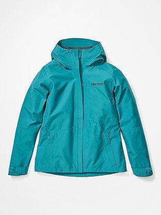 Marmot Minimalist Jacket pour femme