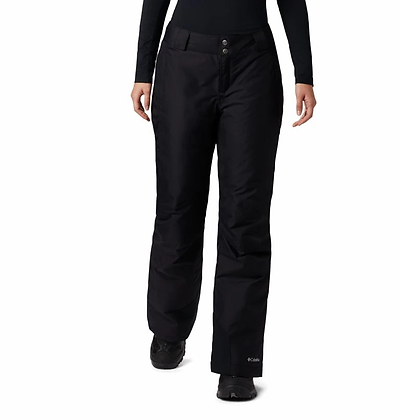 Columbia Bugaboo OH Pantalon  pour femme