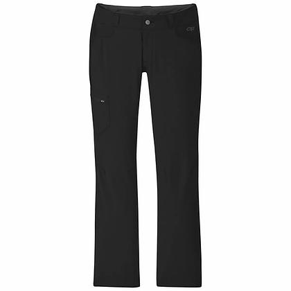 Outdoor Reseach Ferrosi Pantalon pour femme