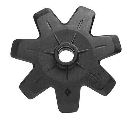Black Diamond Powder panier