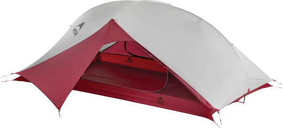 MSR Carbon Reflex 2 Tente