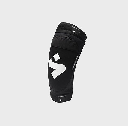 Sweet Protection Elbow Pads Protège-Coude