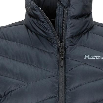 Marmot Highlander Manteau  pour femme