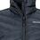 Thumbnail: Marmot Highlander Manteau  pour femme