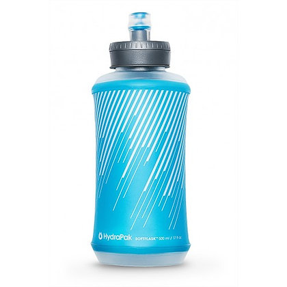 HydraPak Soft Flash 500