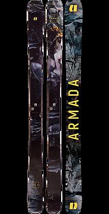Armada ARW 86 femme