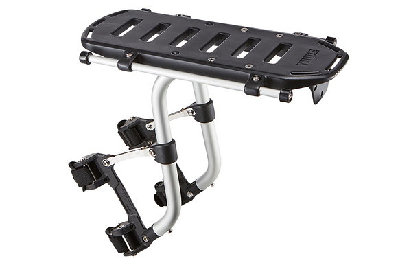 Thule Pack`n Pedal Tour Rack Porte-Bagage