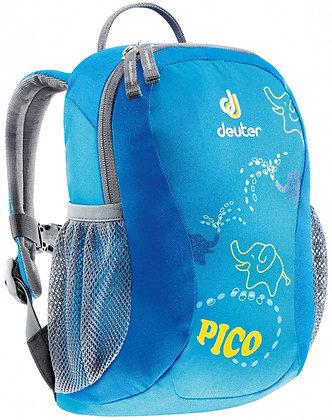 Deuter Pico 5 Litres