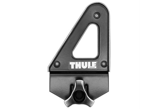 Thule Load Straps