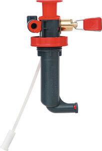 MSR Fuel Pompe de remplacement