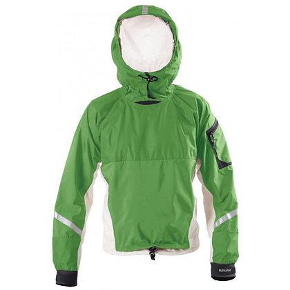 Kokatat Tropos Jacket