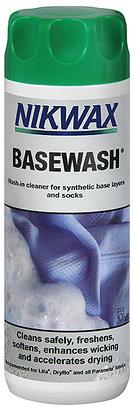Nikwax Basewash Nettoyant de Vétement de Base