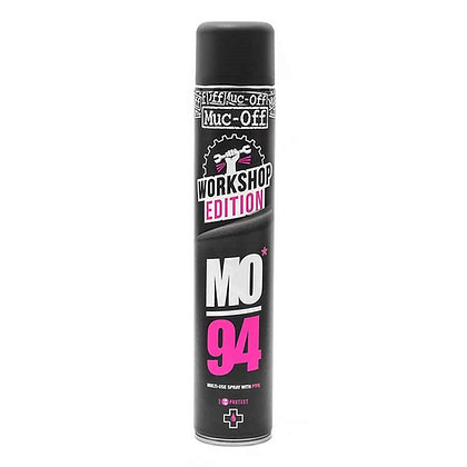 Muc-Off MO94 Nettoyeur Puissant
