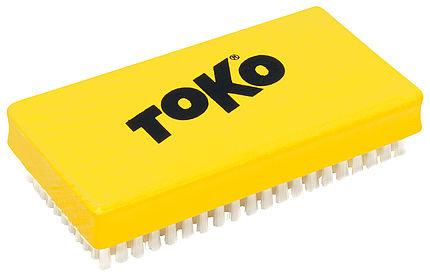 Toko Polish Brosse de polissage