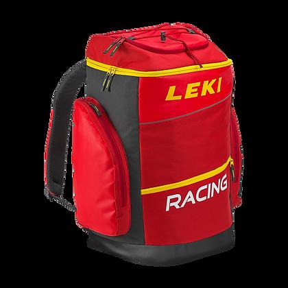 Leki Ski Boot Bag Race