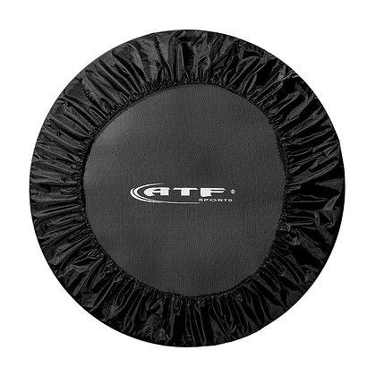 ATF trampoline 38 pouces