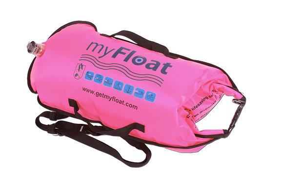 My Float