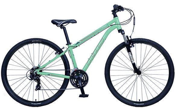 Location - Vélo Hybride-Urbain