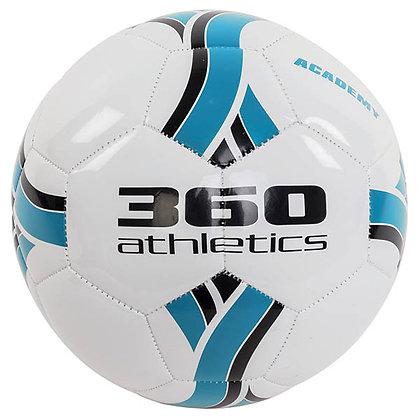 360 Athletics Acadamy Ballon Soccer