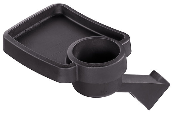 Thule Urban Glide Snack Tray 20110717