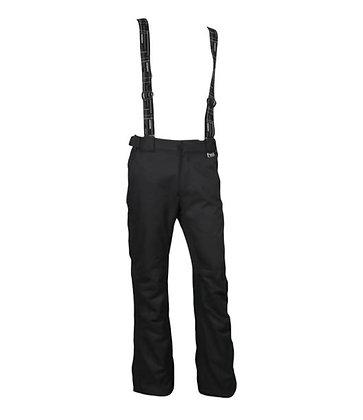 Karbon Nitrogen  Full Size Pantalon