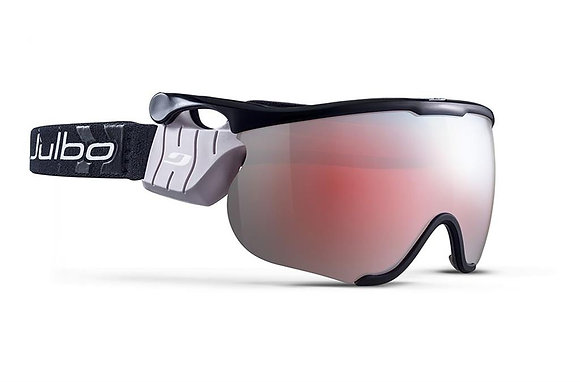 Julbo Spiner  L CAT 2