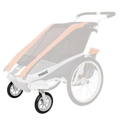 Thule Chariot Trousse de marche