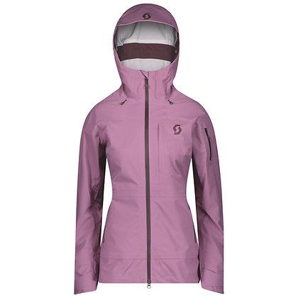 Scott Vertic 3L Manteau pour femme