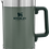 Thumbnail: Stanley Stay Hot French Press 48oz Cafetière