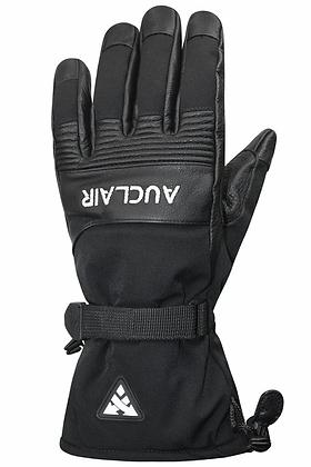 Auclair Traverse Gant Noir