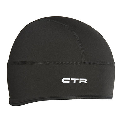 CTR Mistral Skully Sous-Casque