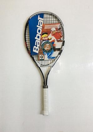 Babolat Junior 140 Open