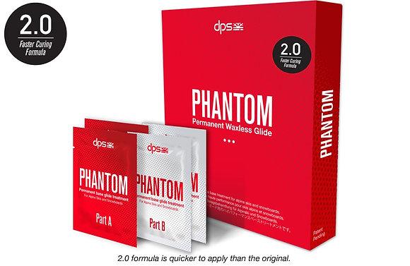 DPS Phantom 2.0