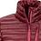 Thumbnail: Marmot Avant Featherless Manteau  pour femme
