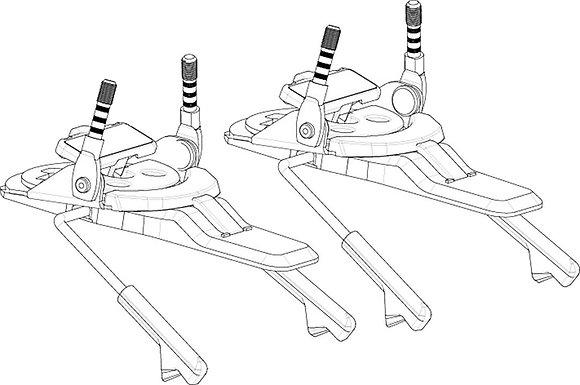 LOOK L2 Brake Pivot Frein