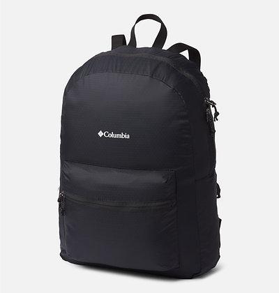 Columbia Lightweight Packable 21 Litres Sac à dos
