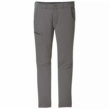 Outdoor Research Ferrosi Pantalon pour homme