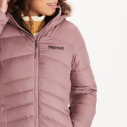Marmot Montreal Manteau  pour femme