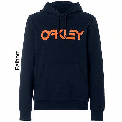 Oakley B1B Hoodie Gilet