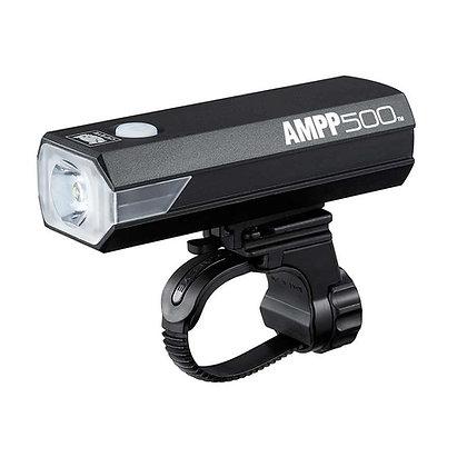 Cat Eye Ampp 500 Lumière Avant