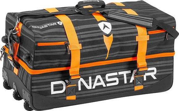 Dynastar Speed Carga Bag  50L