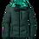 Thumbnail: Outdoor Research Transcendent Jacket en Duvet pour femme
