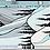 Thumbnail: Atomic Bent Chelter 120 2020-2021