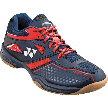 Yonex Power Cushion 36 Wide